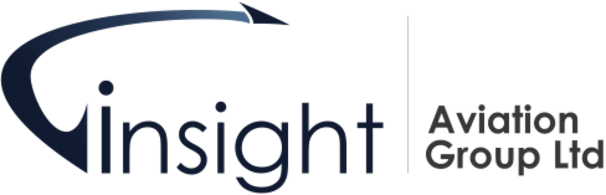 Insight Aviation Group Ltd